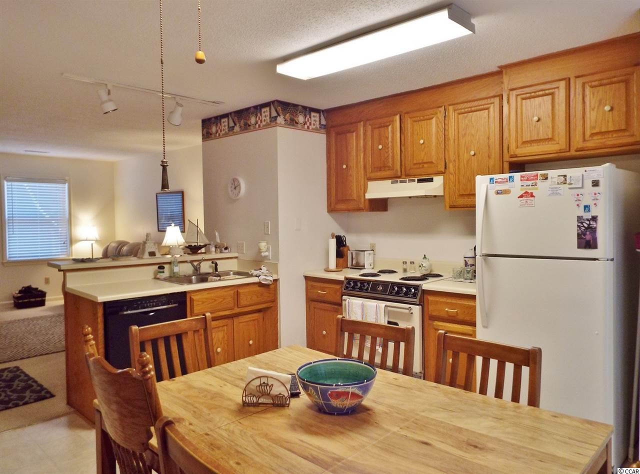 condo for sale at  WINDS, THE for $119,999
