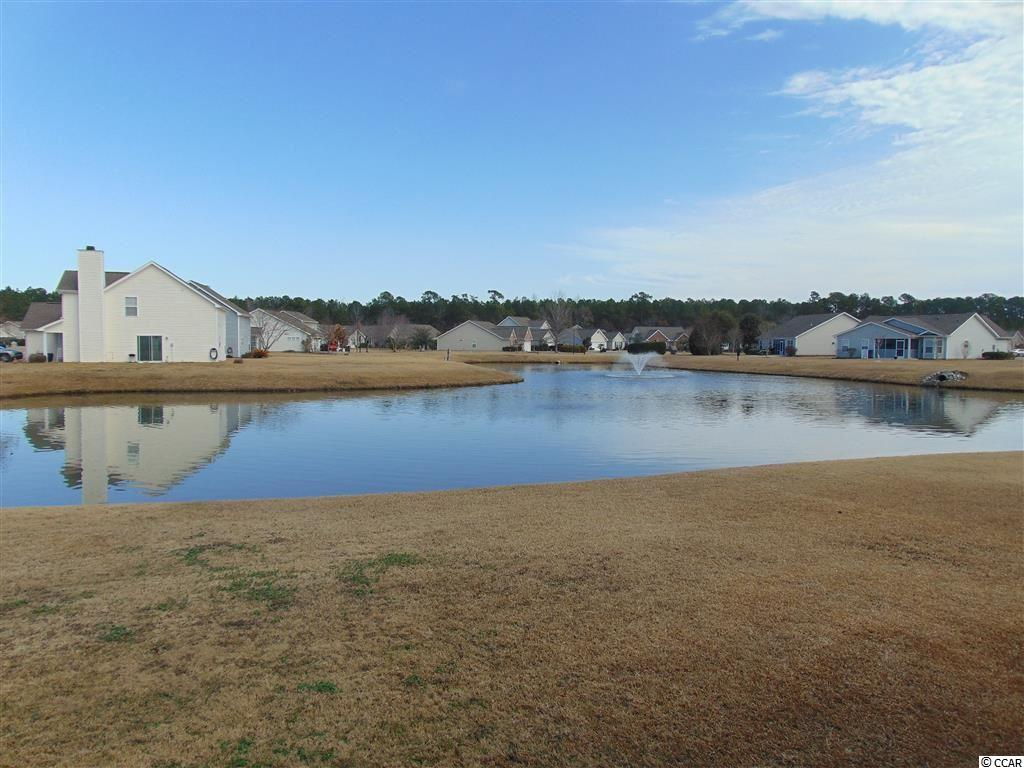 Surfside Realty Company - MLS Number: 1711130