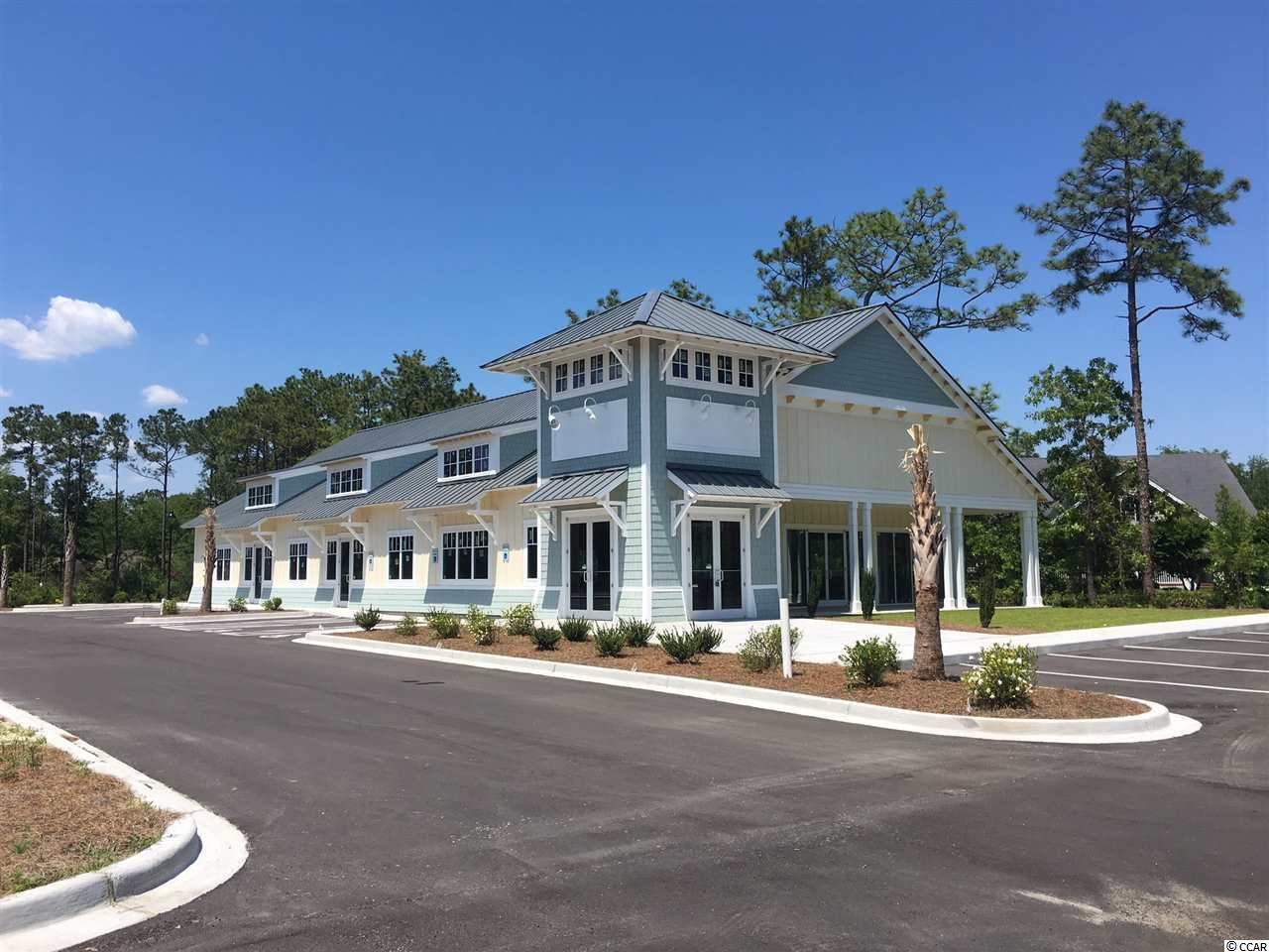 Surfside Realty Company - MLS Number: 1711132