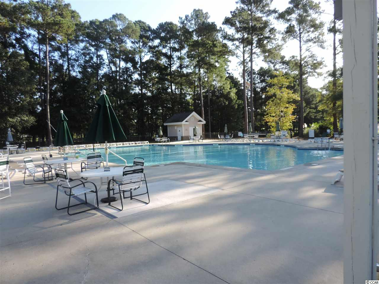 Surfside Realty Company - MLS Number: 1711138
