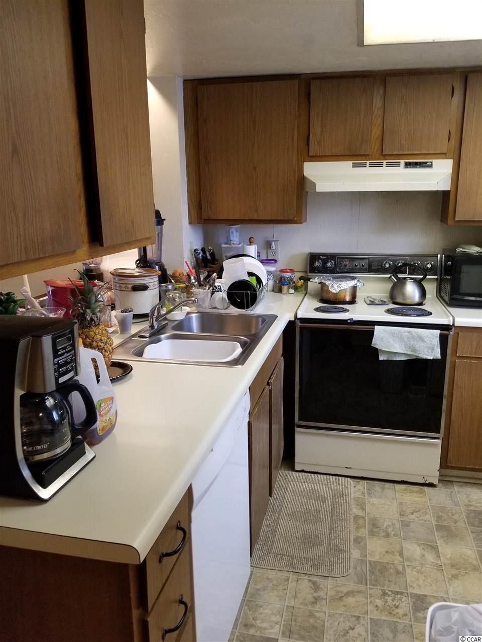2 bedroom  WESTWIND condo for sale