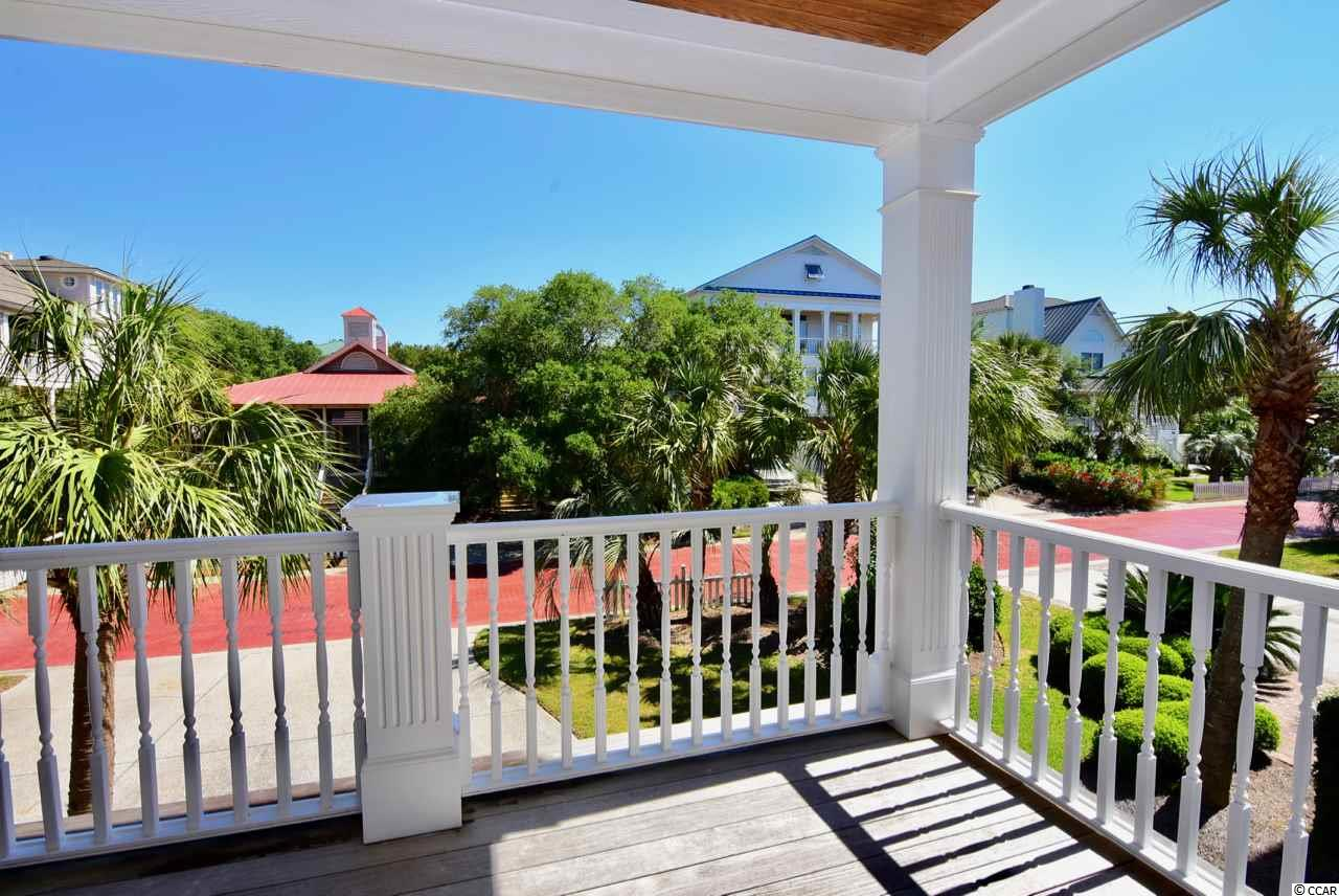 Surfside Realty Company - MLS Number: 1711196
