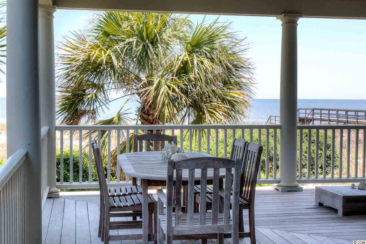 Surfside Realty Company - MLS Number: 1711203