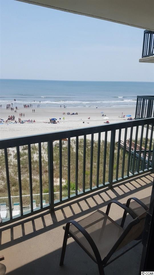 Real estate listing at  Ocean Bay Club with a price of $375,000