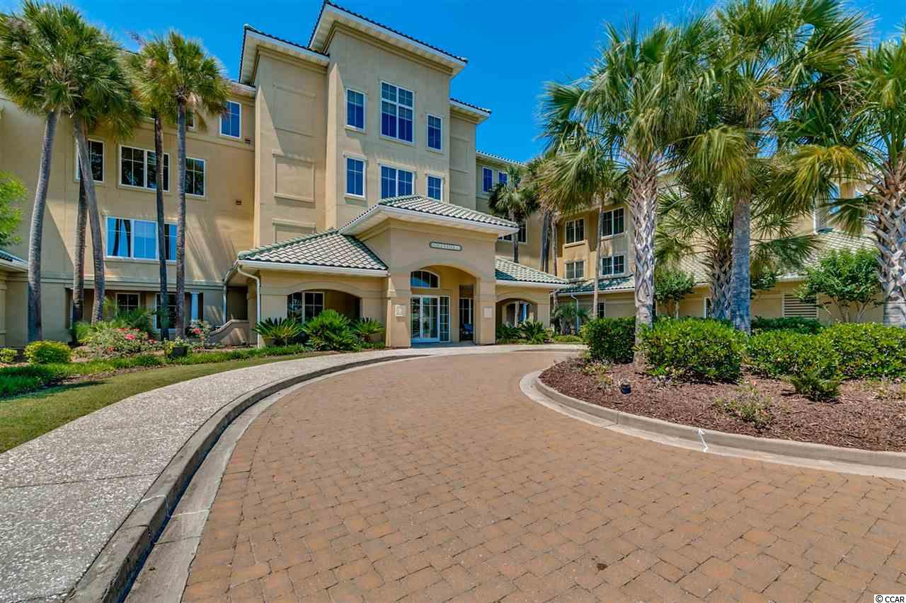 2180 Waterview Drive 645, North Myrtle Beach, SC 29582