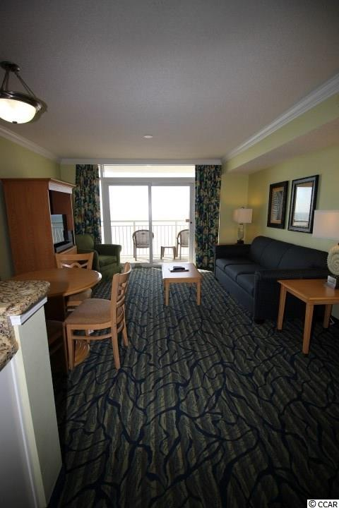 View this 1 bedroom condo for sale at  Paradise Resort in Myrtle Beach, SC