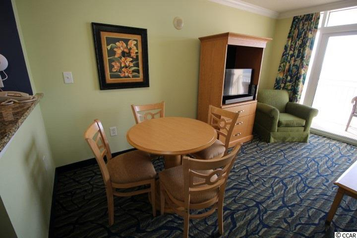 This property available at the  Paradise Resort in Myrtle Beach – Real Estate