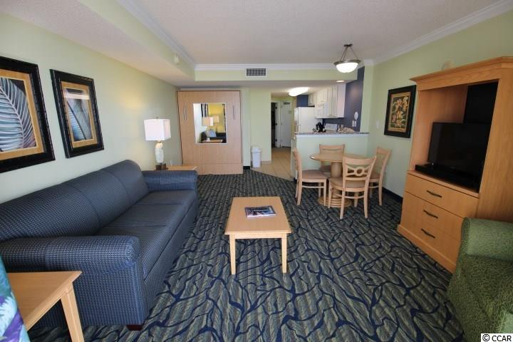 condo at  Paradise Resort for $154,900