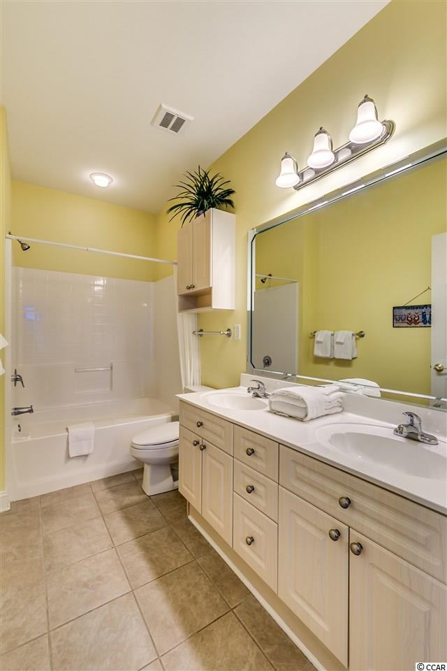 Real estate listing at  Magnolia Pointe with a price of $159,900