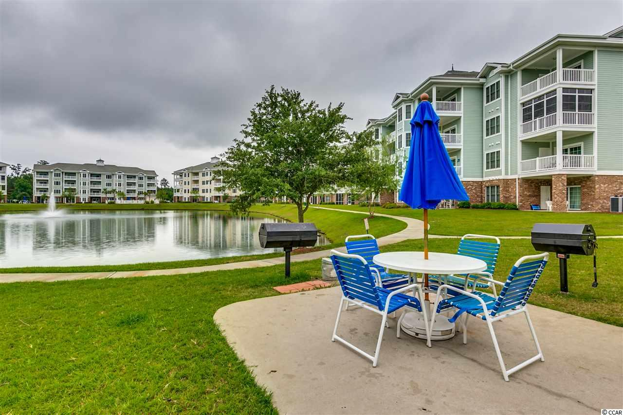 Interested in this  condo for $159,900 at  Magnolia Pointe is currently for sale