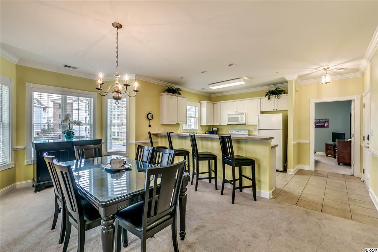 Another property at  Magnolia Pointe offered by Myrtle Beach real estate agent