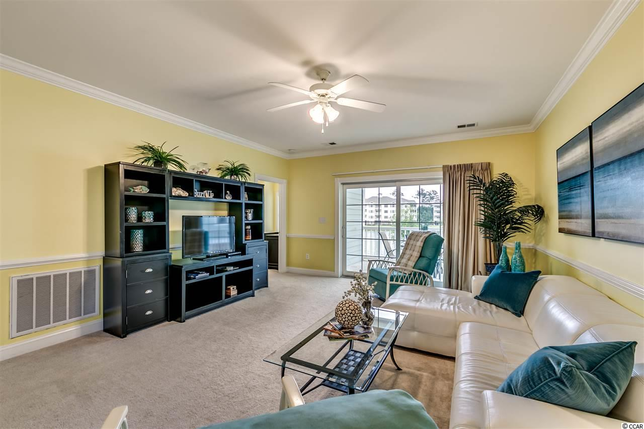 condo for sale at  Magnolia Pointe at 4855 Luster Leaf Circle Myrtle Beach, SC