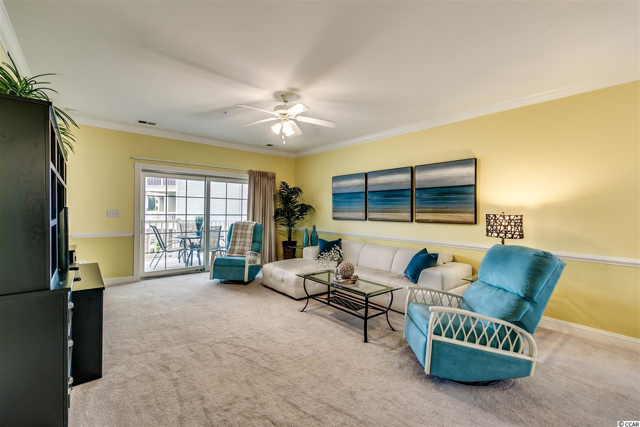 MLS #1711218 at  Magnolia Pointe for sale