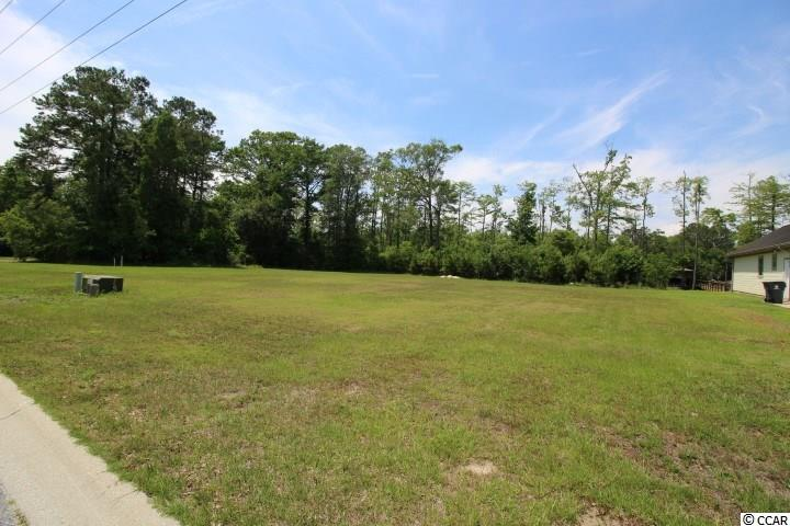 Surfside Realty Company - MLS Number: 1711235