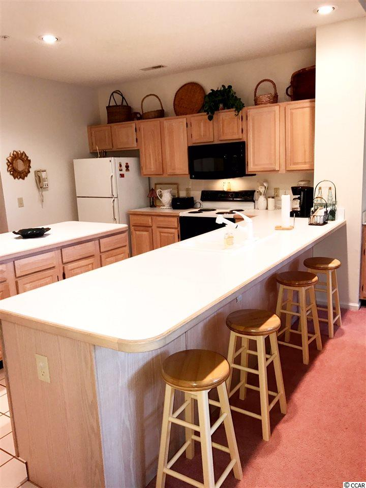 View this 3 bedroom condo for sale at  TEAL LAKE VLG in North Myrtle Beach, SC