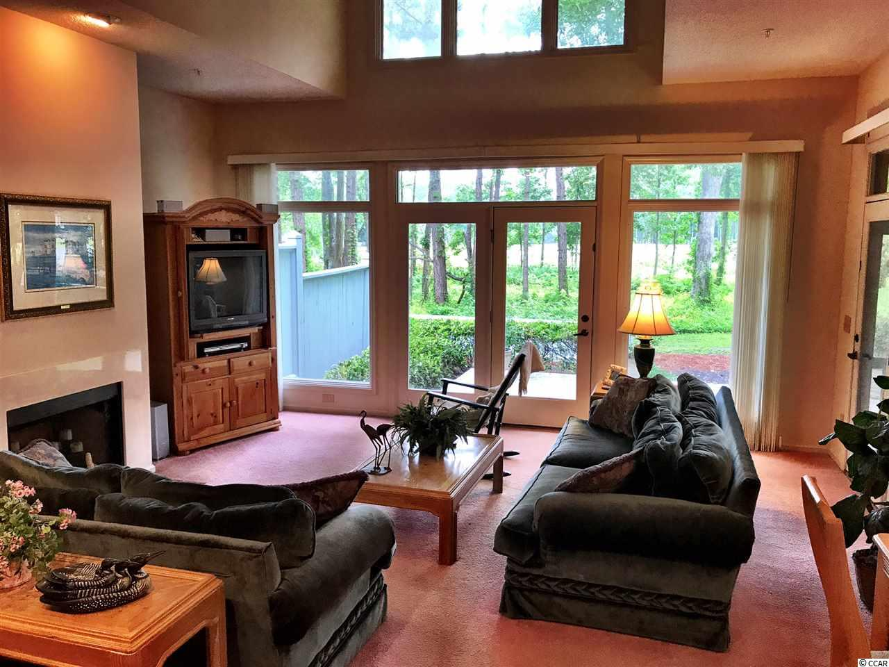 Contact your Realtor for this 3 bedroom condo for sale at  TEAL LAKE VLG