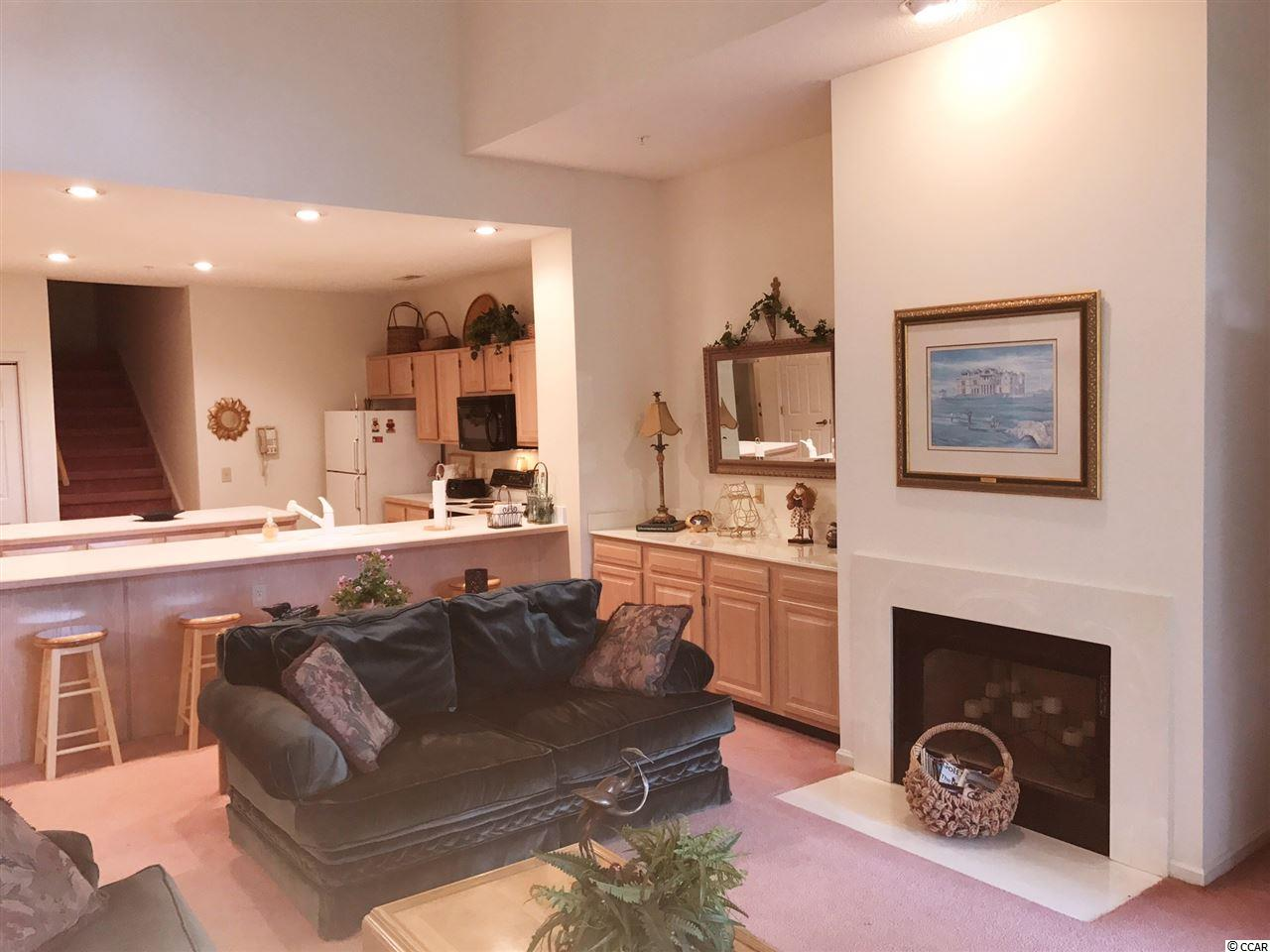 TEAL LAKE VLG condo at 1221 Tidewater Drive for sale. 1711249