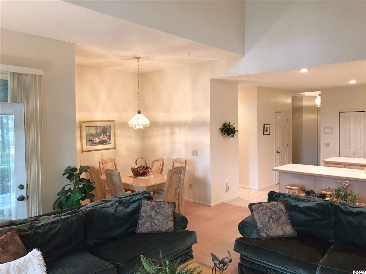 condo for sale at  TEAL LAKE VLG for $243,000