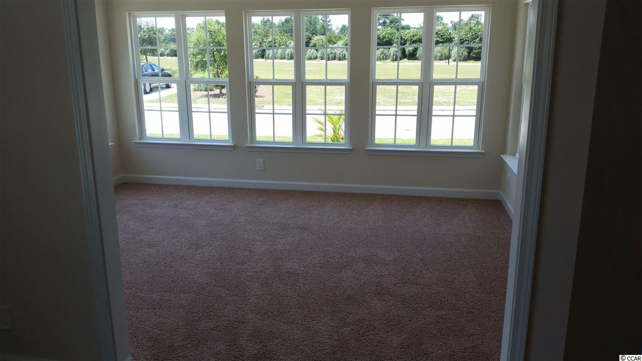 Long Bay Villas formerly Stonewa condo for sale in Longs, SC