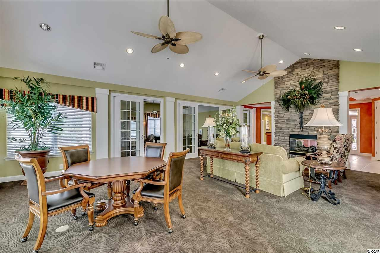 Interested in this  condo for $169,900 at  Long Bay Villas formerly Stonewa is currently for sale