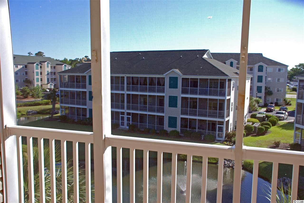 WATERFRONT @ BRIARCLIFFE COMMONS  condo now for sale