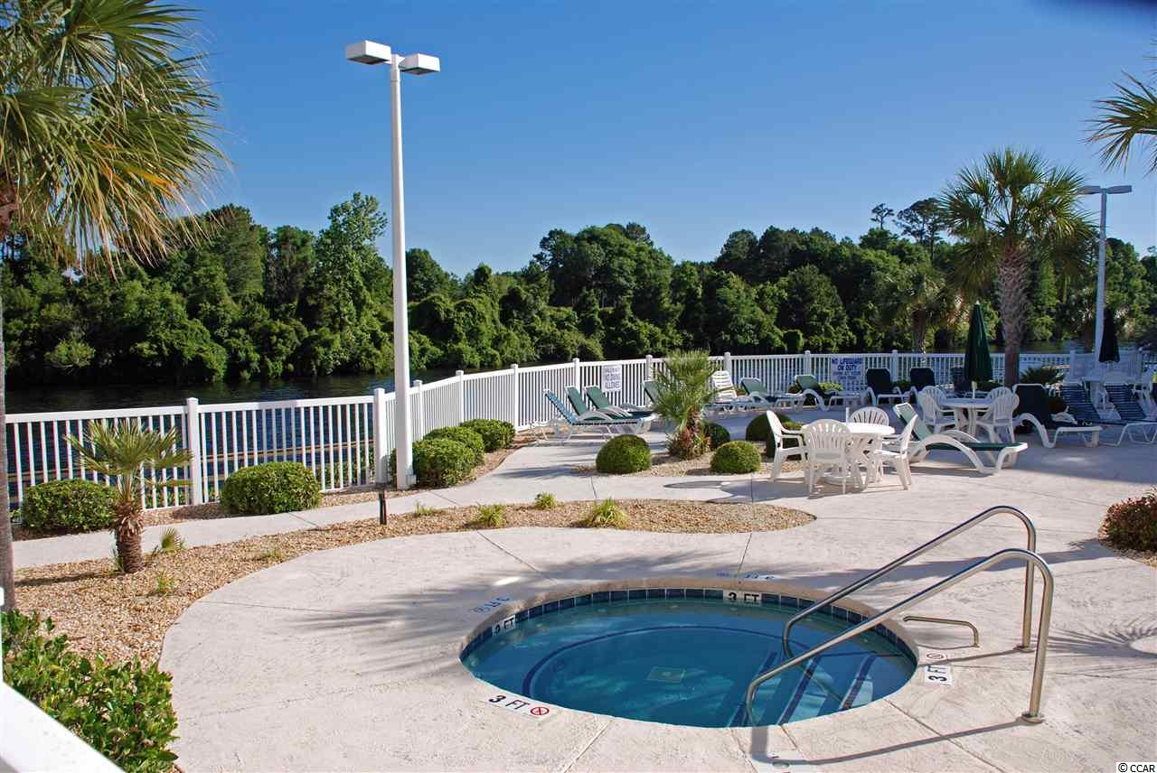 Another property at   WATERFRONT @ BRIARCLIFFE COMMONS offered by Myrtle Beach real estate agent