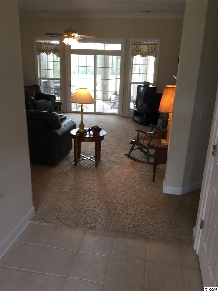 Barefoot Resort - Leatherleaf house for sale in North Myrtle Beach, SC