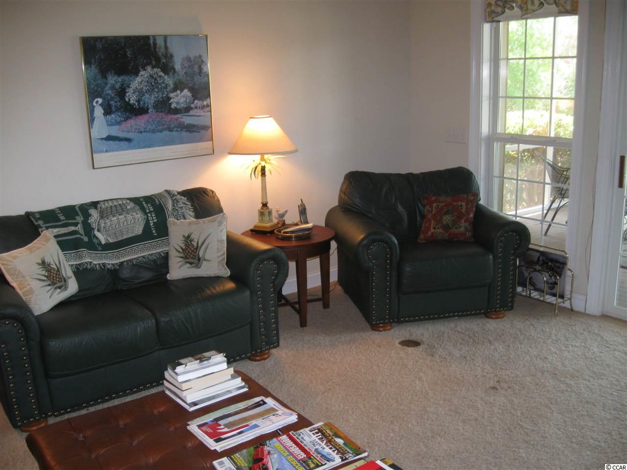 View this 3 bedroom house for sale at  Barefoot Resort - Leatherleaf in North Myrtle Beach, SC