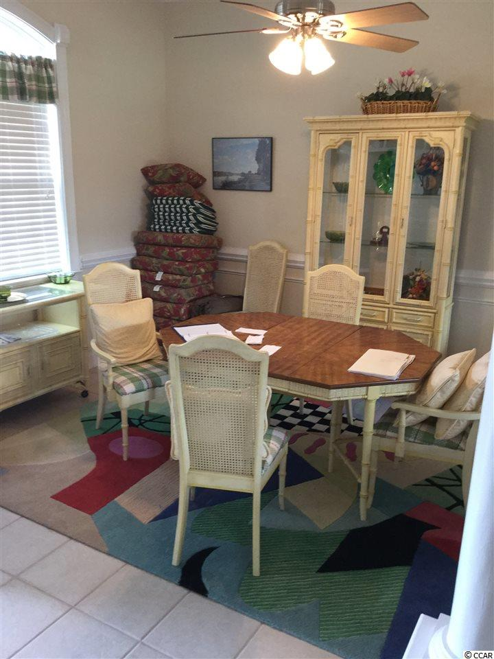 Another property at  Barefoot Resort - Leatherleaf offered by North Myrtle Beach real estate agent