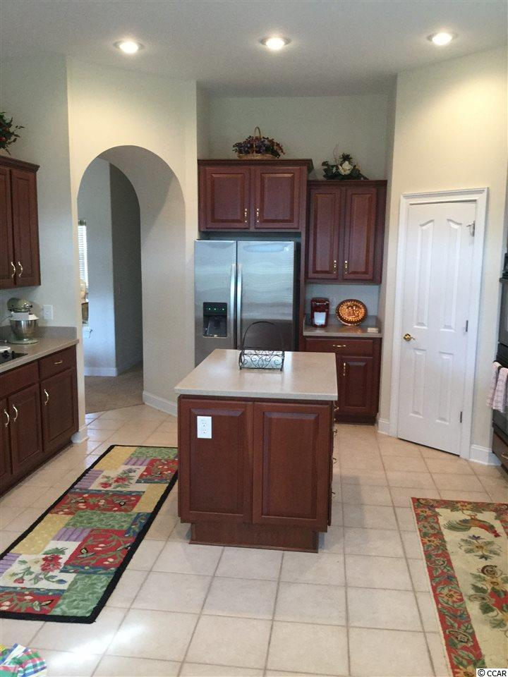 Contact your Realtor for this 3 bedroom house for sale at  Barefoot Resort - Leatherleaf