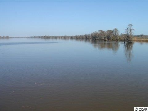 Additional photo for property listing at 71 Muirfield Drive 71 Muirfield Drive Pawleys Island, South Carolina 29585 United States