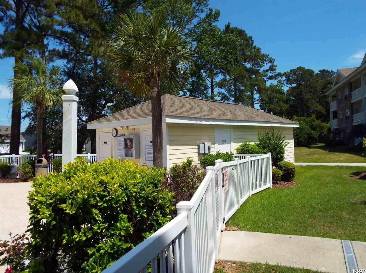 Have you seen this  The Gardens at Cypress Bay property for sale in Little River