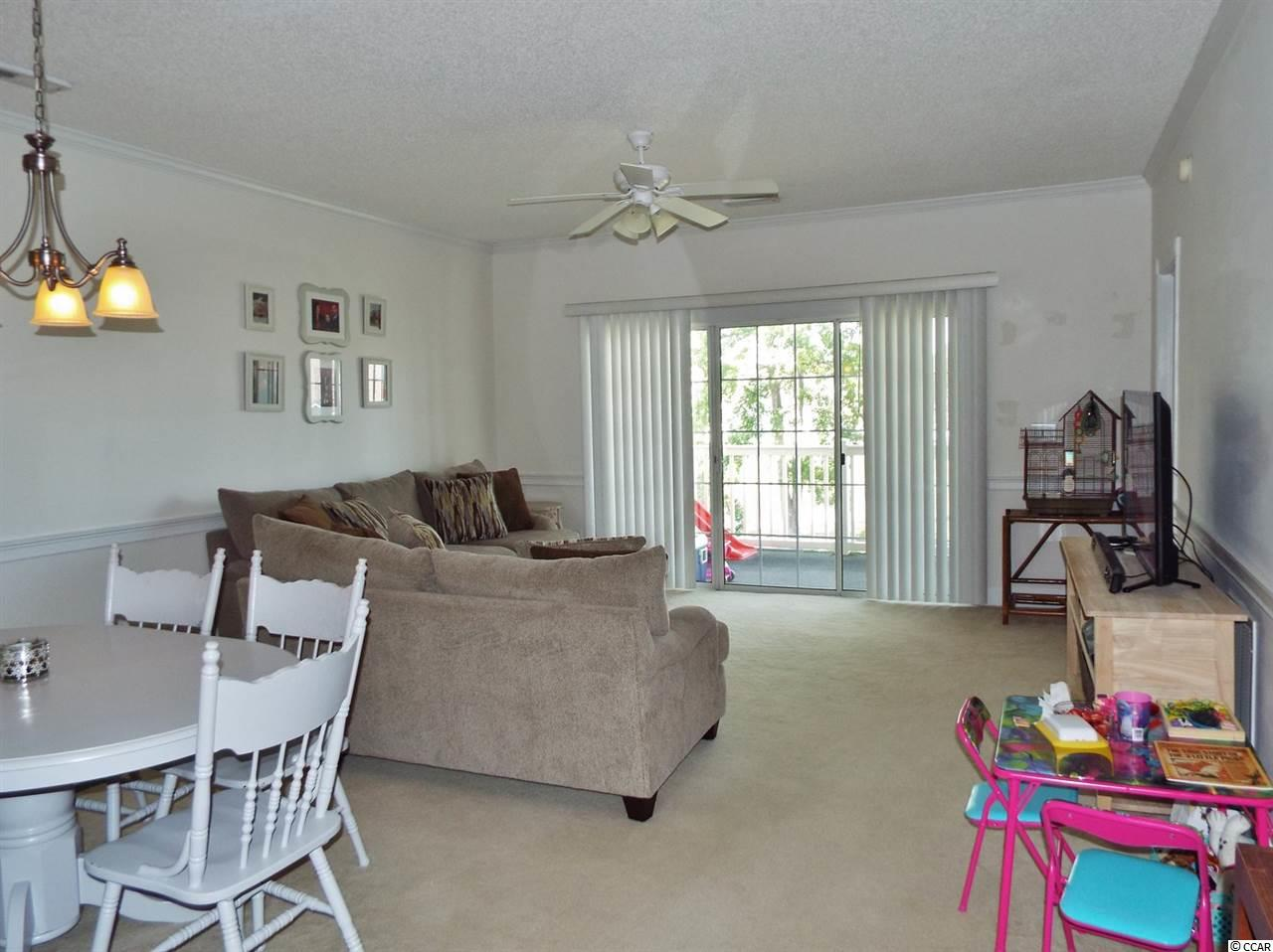 Another property at  The Gardens at Cypress Bay offered by Little River real estate agent