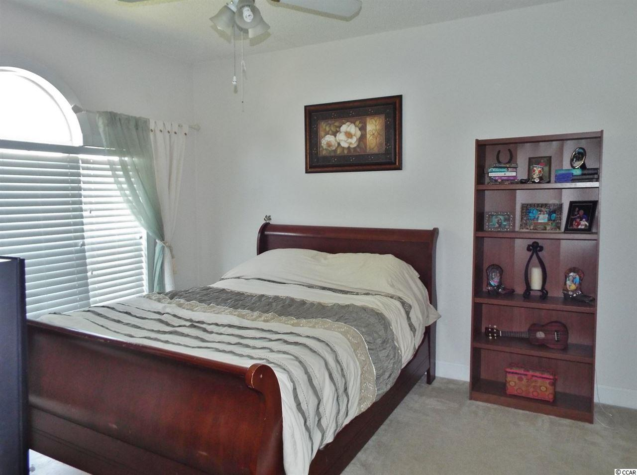The Gardens at Cypress Bay condo at 4179 Hibiscus Dr for sale. 1711285