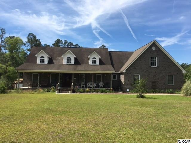 3185 Beverly Rd, Conway, SC 29527
