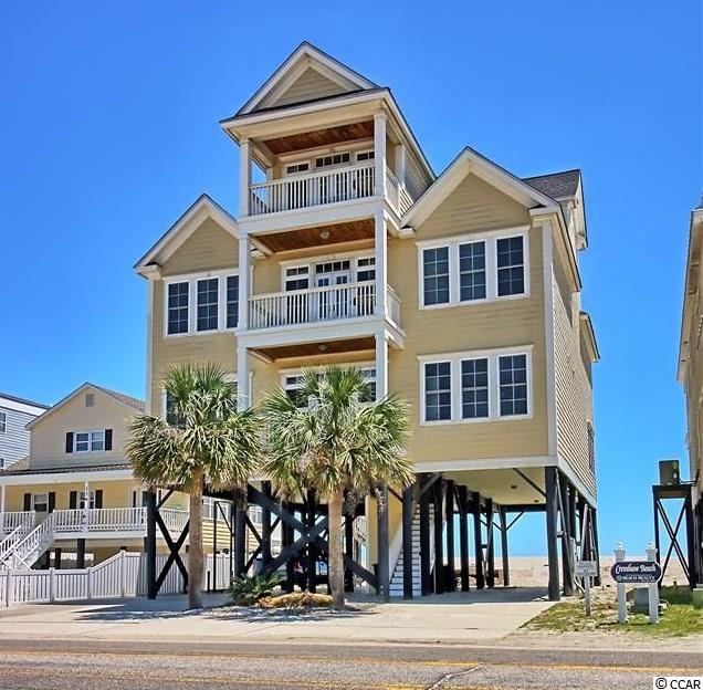 Surfside Realty Company - MLS Number: 1711328