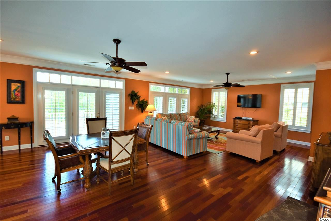 Surfside Realty Company - MLS Number: 1711333
