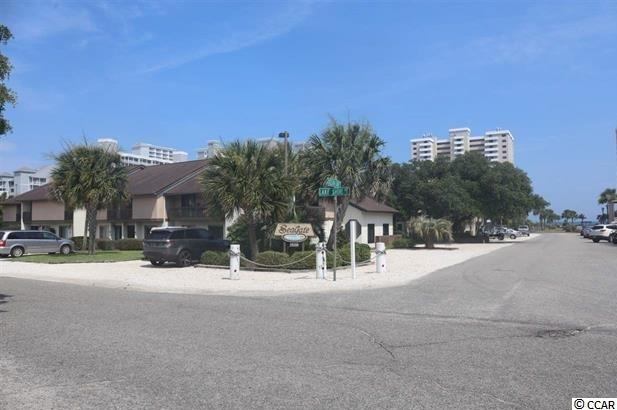 B condo for sale in Myrtle Beach, SC