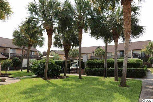 Another property at   B offered by Myrtle Beach real estate agent