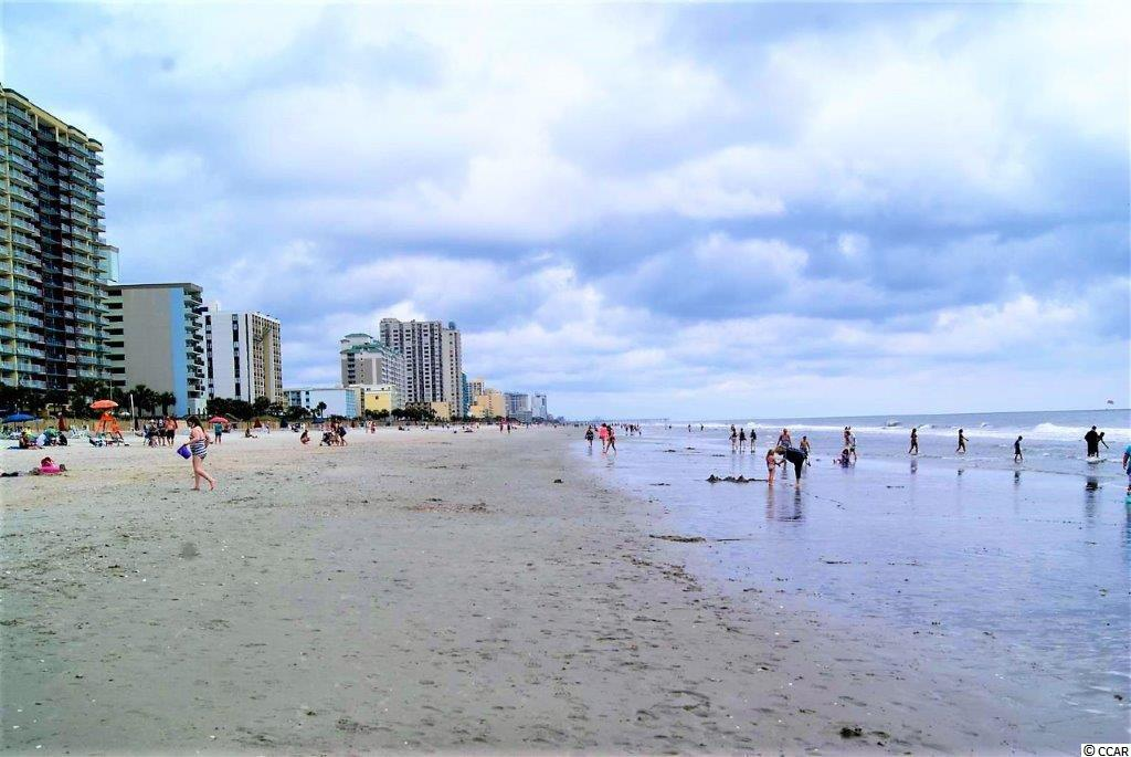 Have you seen this  Sandcastle South property for sale in Myrtle Beach