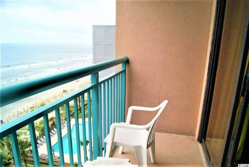 MLS #1711361 at  Sandcastle South for sale