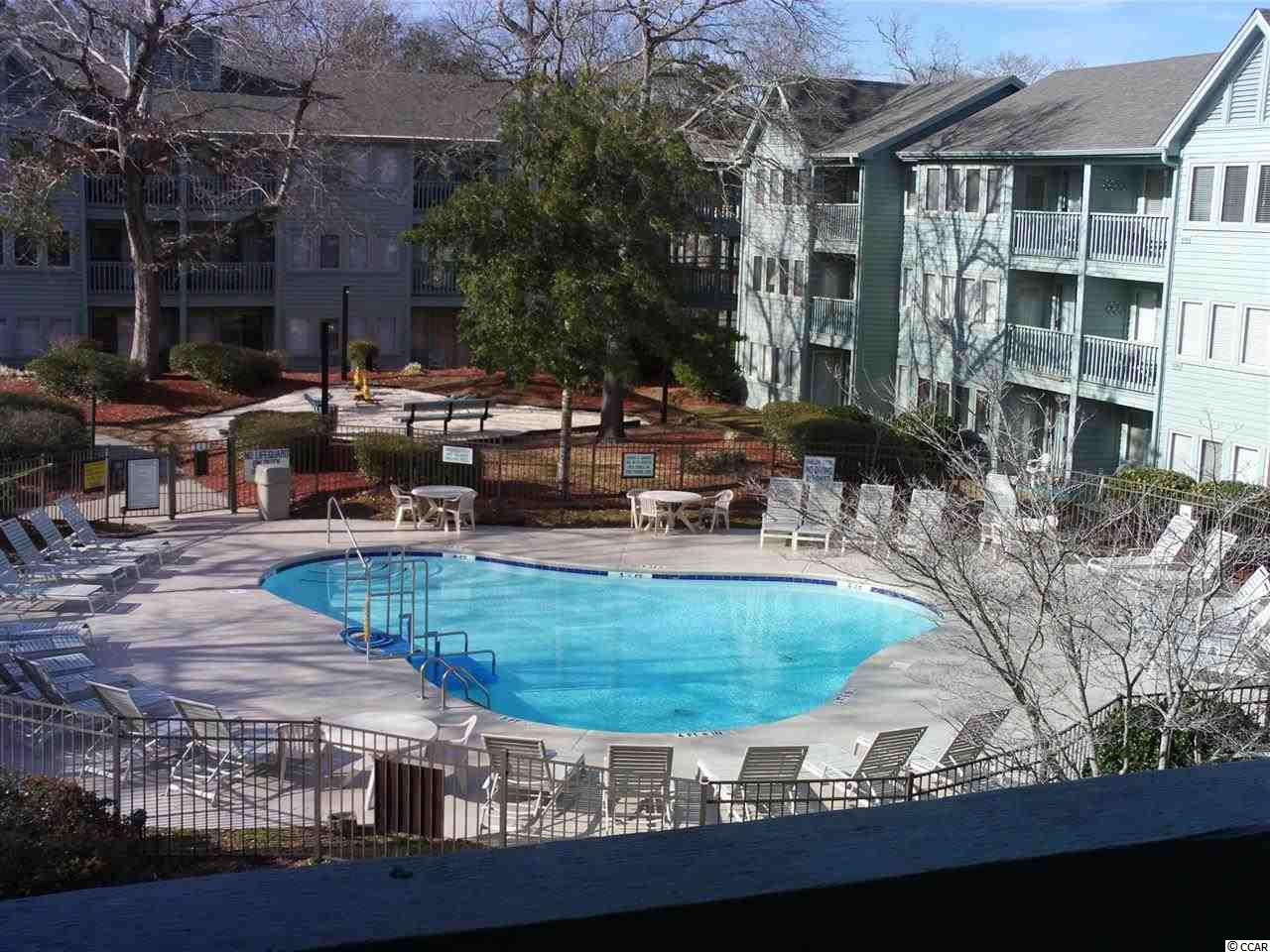 View this 2 bedroom condo for sale at  Five Seasons in Myrtle Beach, SC