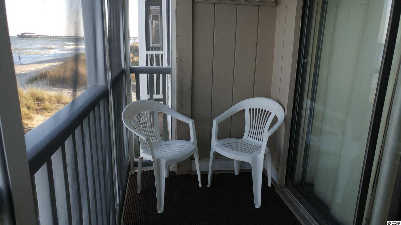 Check out this 1 bedroom condo at  Sea Banks