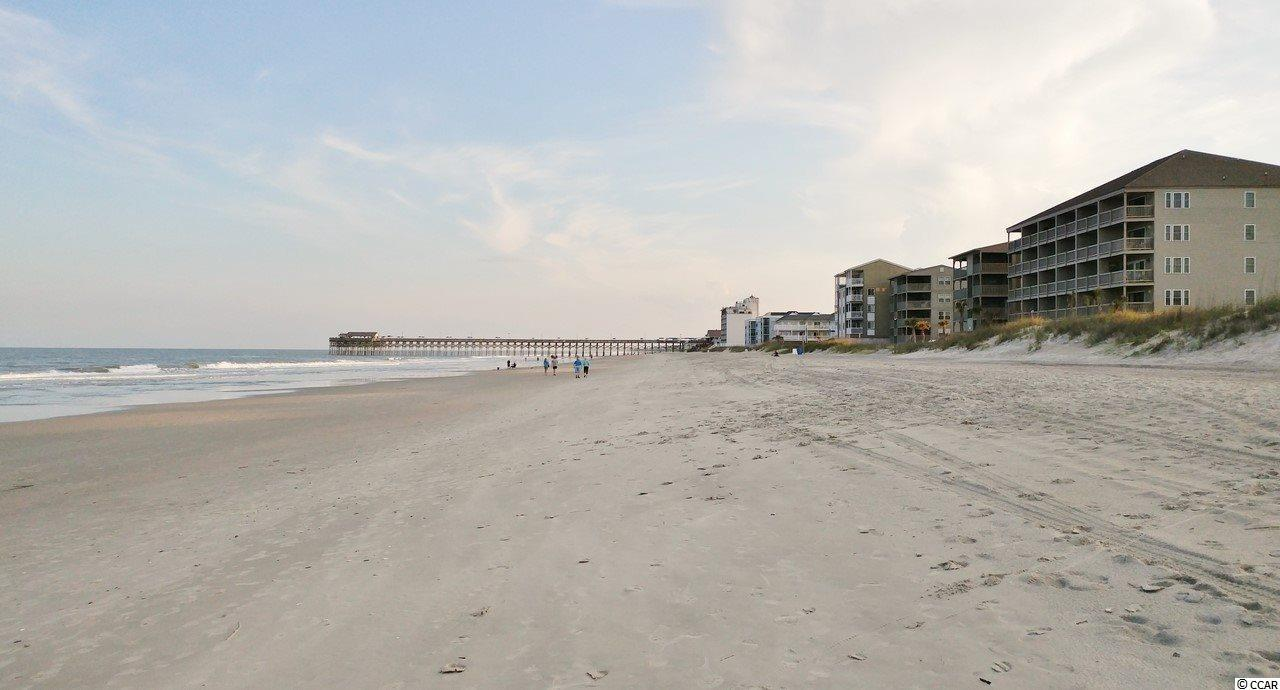 Another property at   Sea Banks offered by Garden City Beach real estate agent