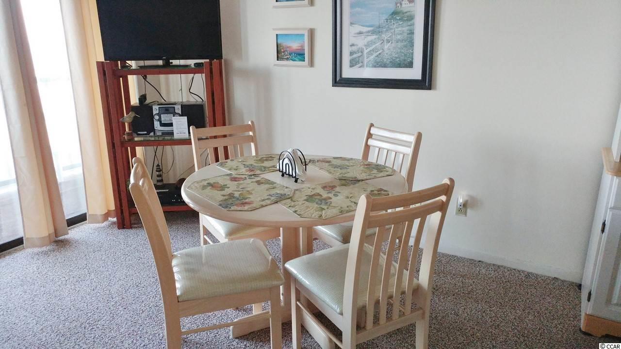 1 bedroom  Sea Banks condo for sale