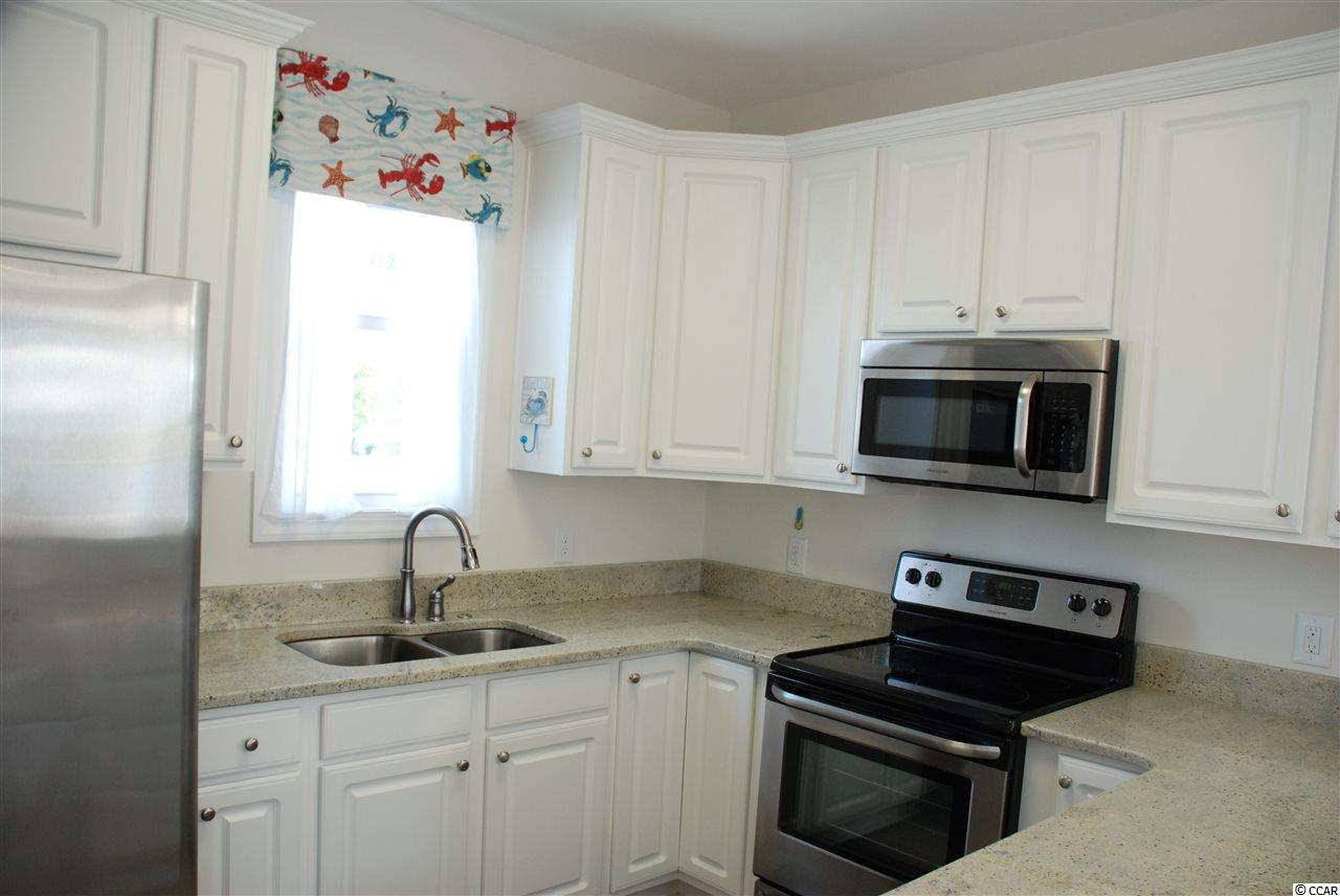 View this 2 bedroom house for sale at  The Retreat at Barefoot Village in North Myrtle Beach, SC