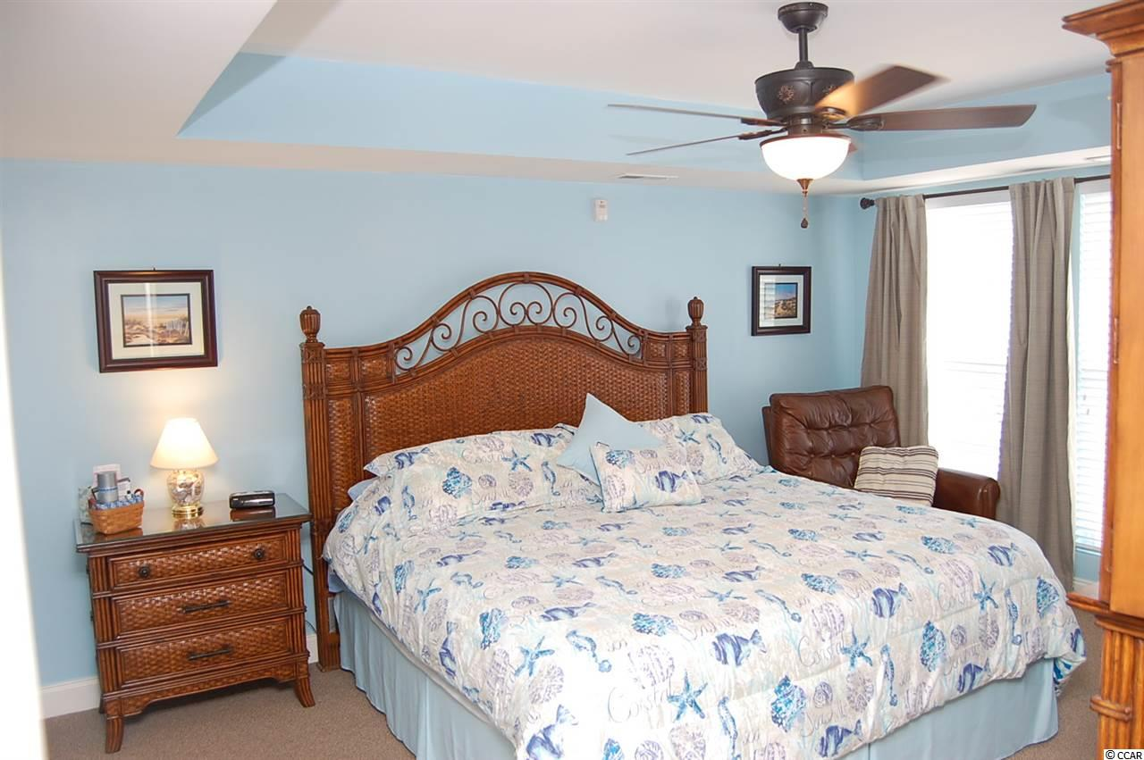 View this 3 bedroom condo for sale at  Ocean Marsh in North Myrtle Beach, SC