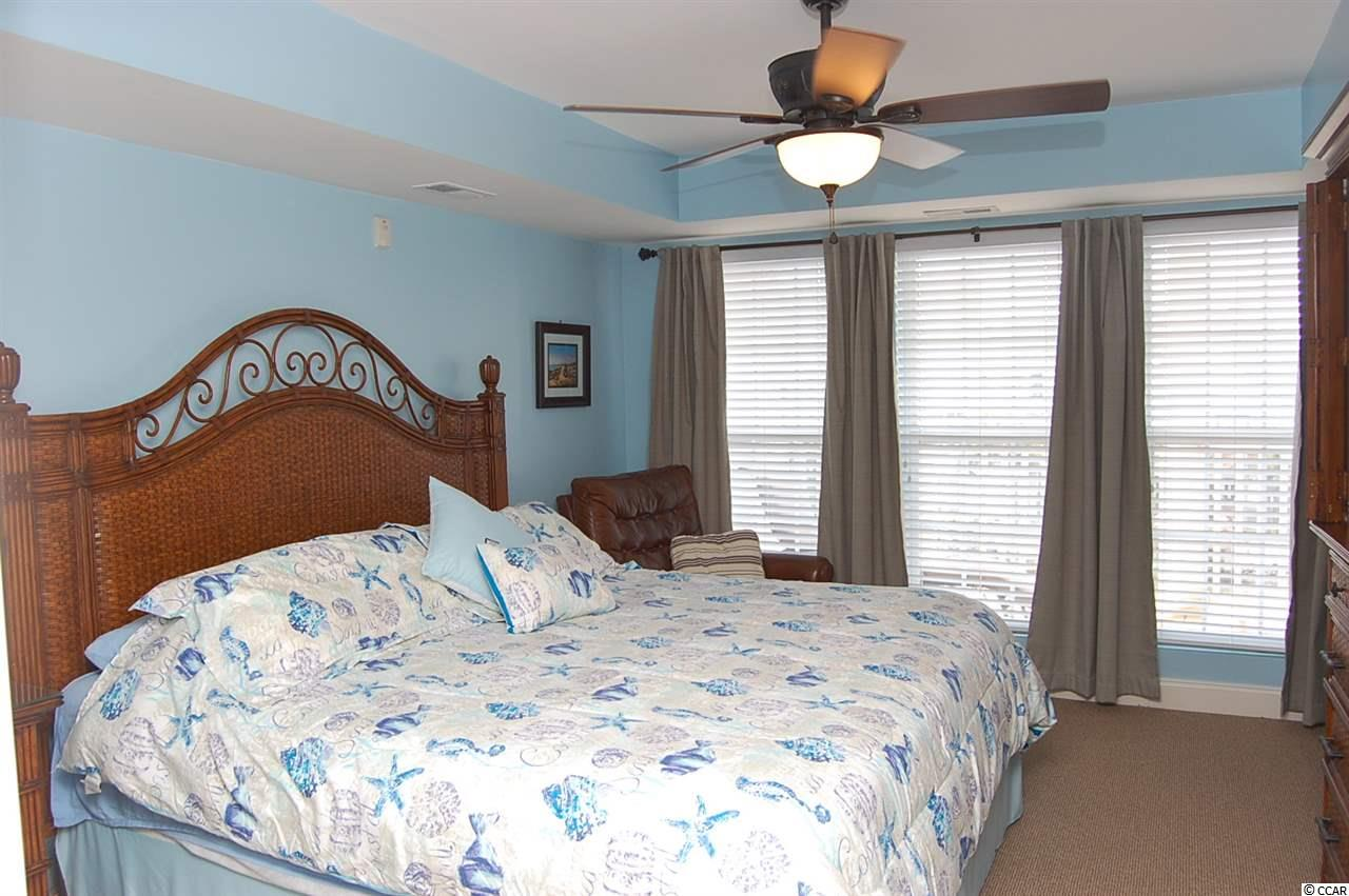 This property available at the  Ocean Marsh in North Myrtle Beach – Real Estate