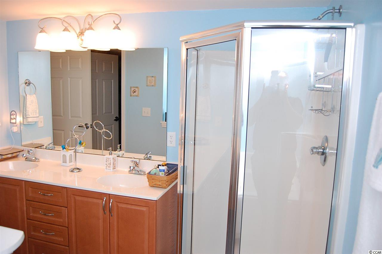 Interested in this  condo for $249,900 at  Ocean Marsh is currently for sale