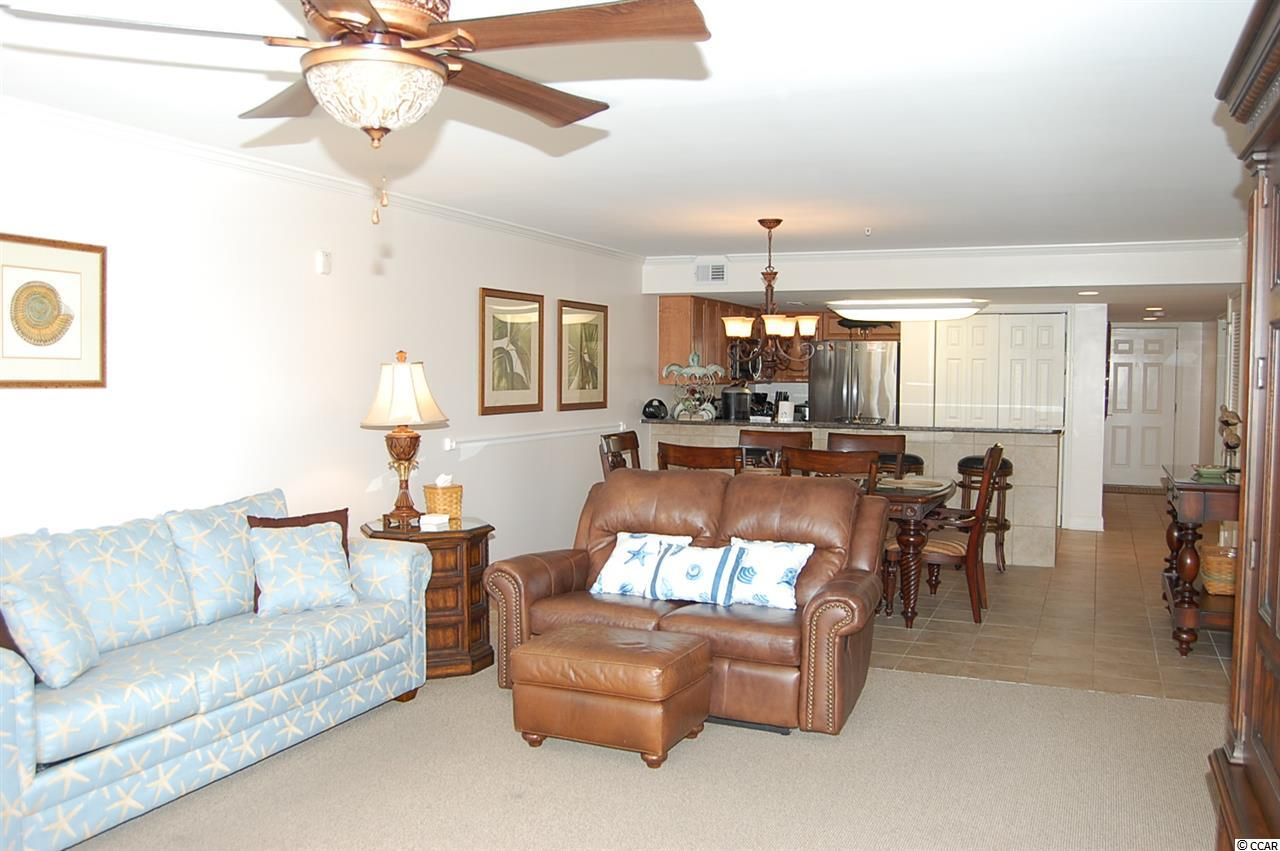 Another property at  Ocean Marsh offered by North Myrtle Beach real estate agent